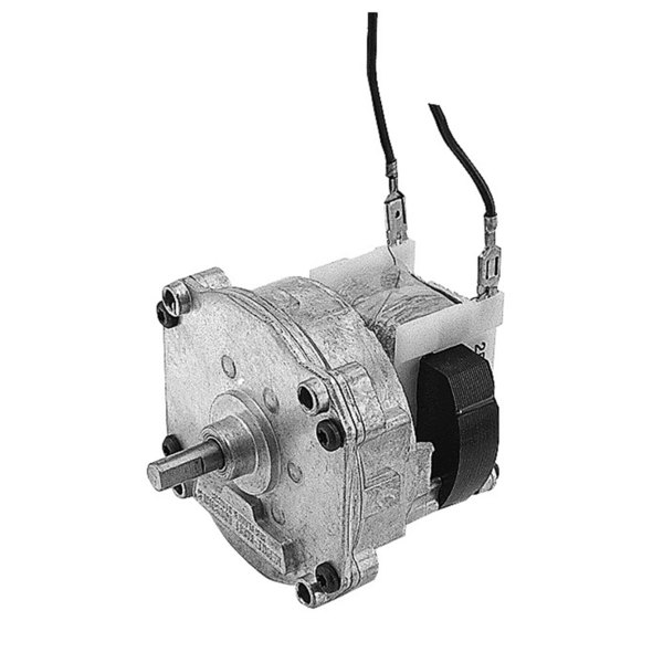 All Points 68-1052 Drive Motor - 115V Main Image 1