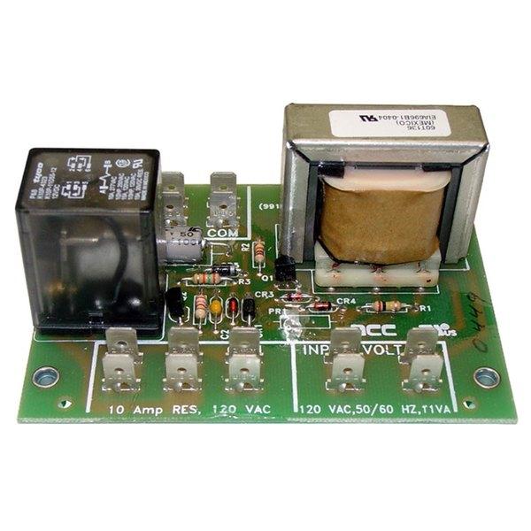 All Points 44-1299 Liquid Level Control Board - 120V