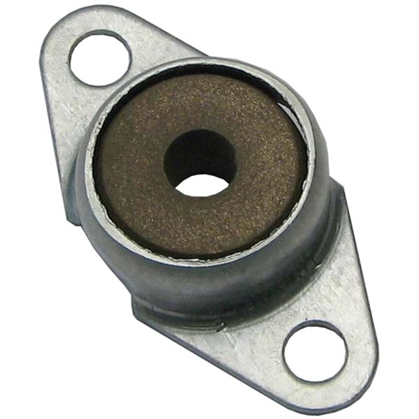 """All Points 26-2487 Bearing; 1 3/4"""" Mounting Centers Main Image 1"""