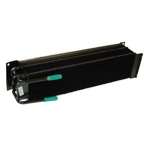 """All Points 51-1175 15 3/8"""" Evaporator Coil"""