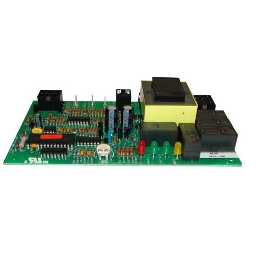 Manitowoc Ice 76-2782-3 Equivalent Control Board for Ice Machines