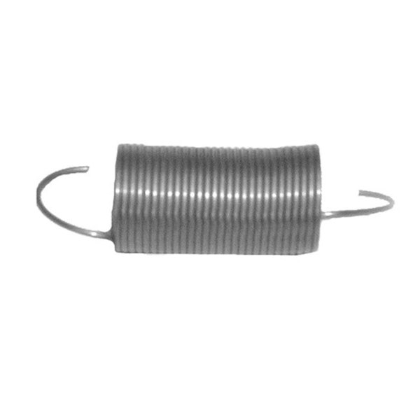 GE XNC2X246 Equivalent Extension Spring