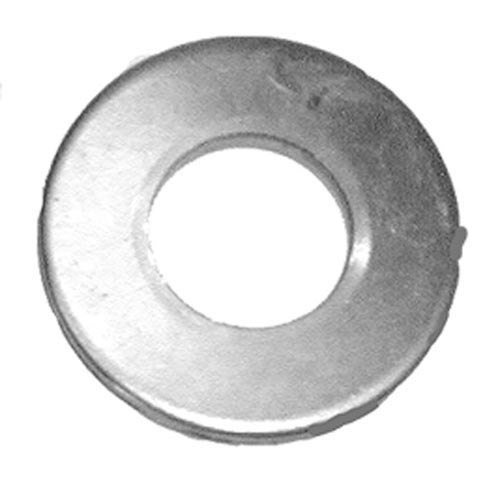 All Points 26-2329 Arbor / Spring Washer