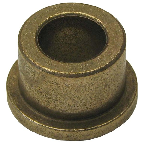 "All Points 26-3086 1"" x 5/8"" Bronze Bushing"