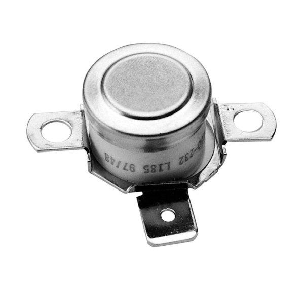 Groen 99947 Equivalent Disc Thermostat; Temperature: 185 Degrees Fahrenheit Main Image 1