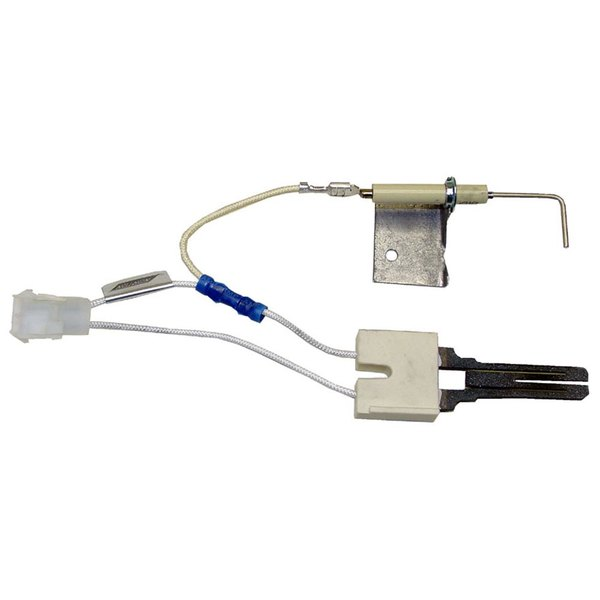 All Points 44-1275 Hot Surface Igniter
