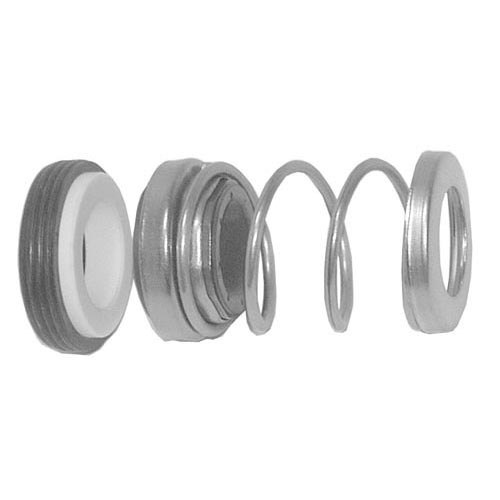 "Stero P15-1696 Equivalent Pump Seal - 3/4"" Shaft"
