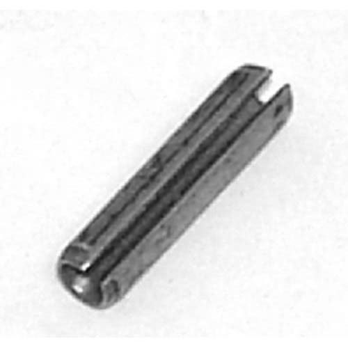 All Points 26-1349 Roll Pin for Can Opener Knob