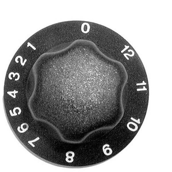 "Tomlinson 1910814 Equivalent 1 3/4"" Dial (0-12)"