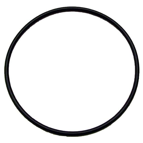 Henny Penny 17453 Equivalent Pump O-Ring