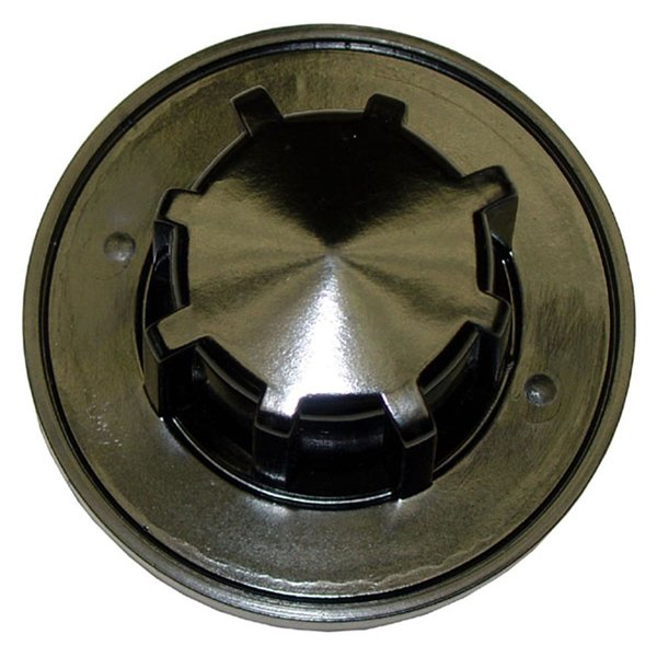 """All Points 22-1400 2 1/2"""" Broiler / Grill / Range Knob Main Image 1"""
