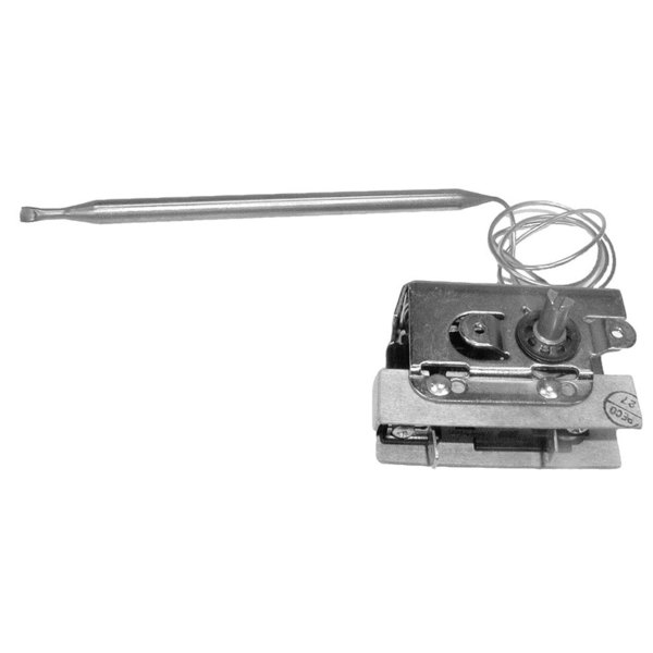 """All Points 46-1230 Thermostat; Type TD103-210; Temperature 60 - 210 Degrees Fahrenheit; 18"""" Capillary Main Image 1"""
