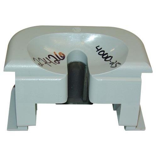 Silver King 27426 Equivalent Valve Holder for Milk Dispenser