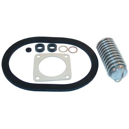 All Points 32-1062 Descaling Kit for Market Forge Steamers and Boilers