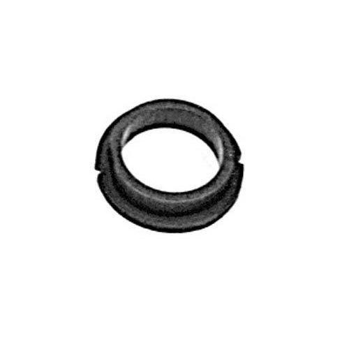 All Points 26-1742 Gear Bearing Main Image 1