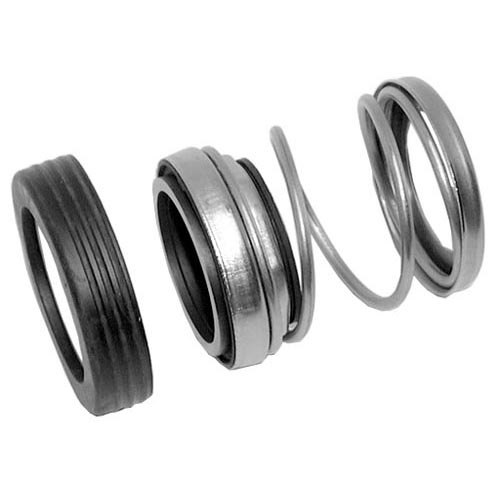 "All Points 32-1093 Pump Seal - 1"" Shaft"