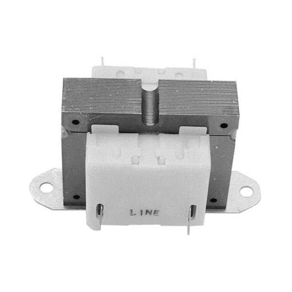 All Points 44-1177 20VA Transformer - 120V Primary, 12V Secondary
