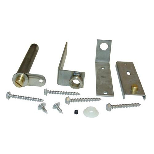 All Points 26-3273 Door Hinge Assembly