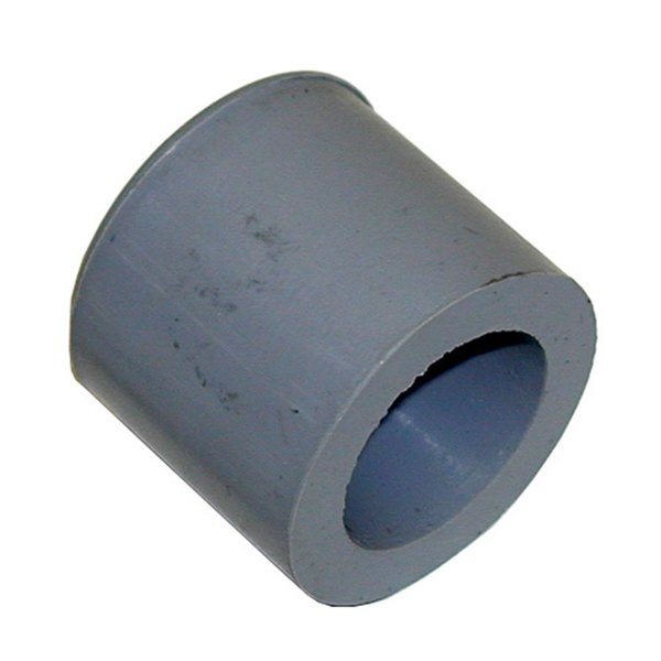 Berkel 01-403675-00061 Equivalent Rubber Foot