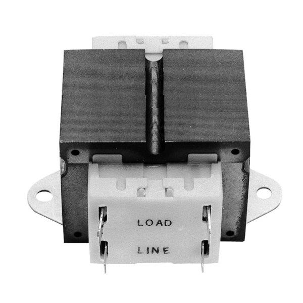 All Points 44-1176 50VA Transformer - 120V Primary, 24V Secondary