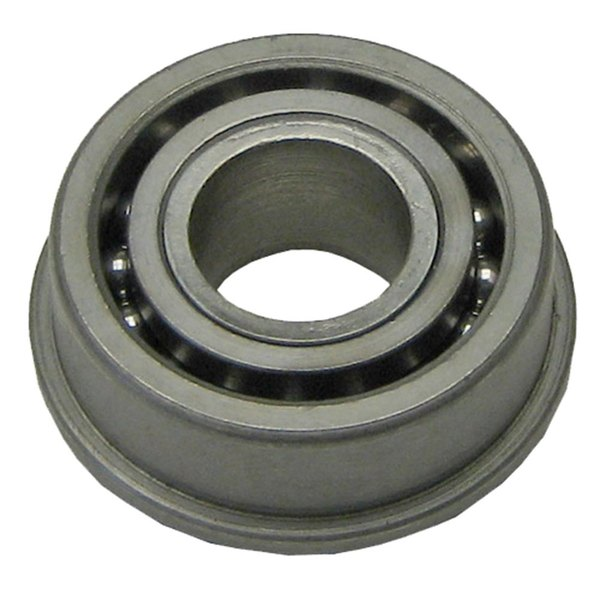 Savory 22754 Equivalent Shaft Bearing