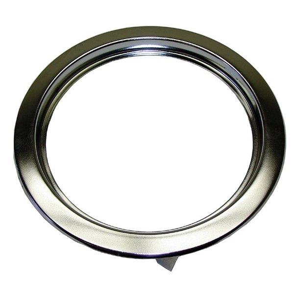 """All Points 26-2697 6 1/2"""" Heating Element Ring"""