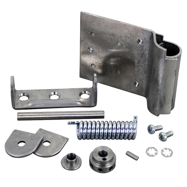 All Points 26-1265 Door Hinge Assembly