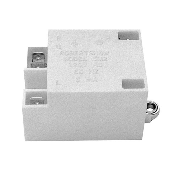 Southbend PA-001 Equivalent Electronic Spark Ignition Module - 120V