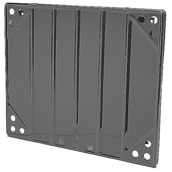 "Garland / US Range 1005598 Equivalent Oven Bottom - 26"" x 21"""