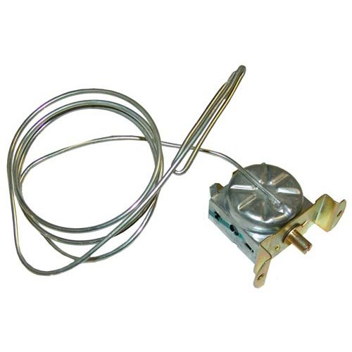 """Jordon / Fogel CT-35-CH Equivalent Temperature Control with 36 1/2"""" Capillary"""