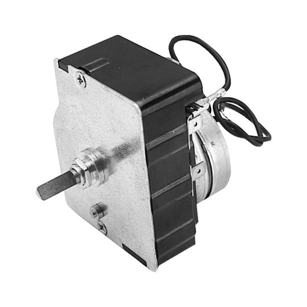 All Points 42-1279 30 Minute Manual Timer - 120V Main Image 1