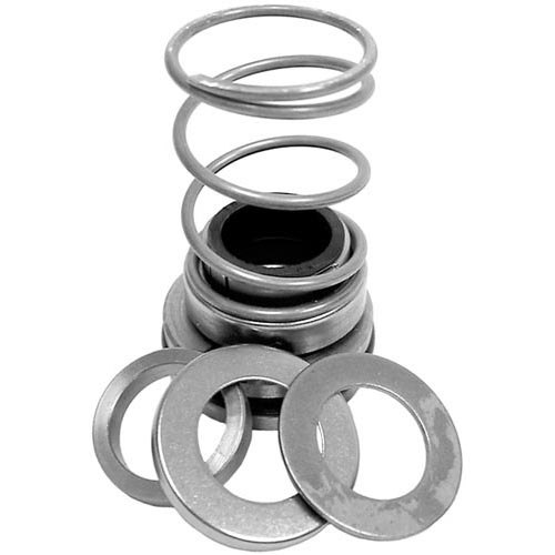 All Points 32-1308 Pump Seal Kit