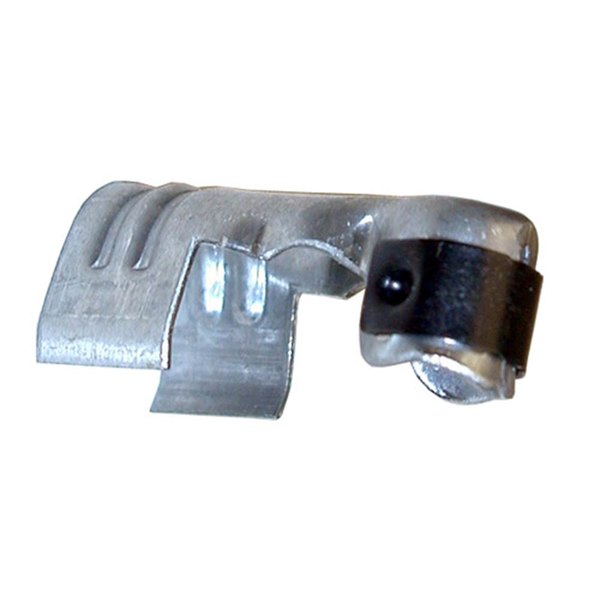 All Points 85-1063 Ignition Terminal; Female Spark Plug End