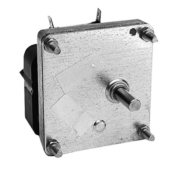 All Points 68-1045 Left Hand Drive Gear Motor - 120V