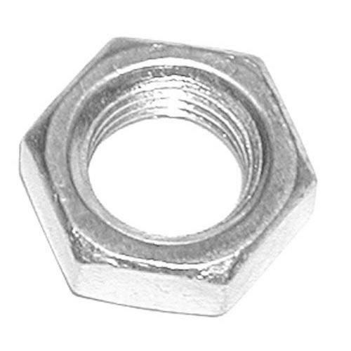 "All Points 26-1355 3/8""-24 Locknut"