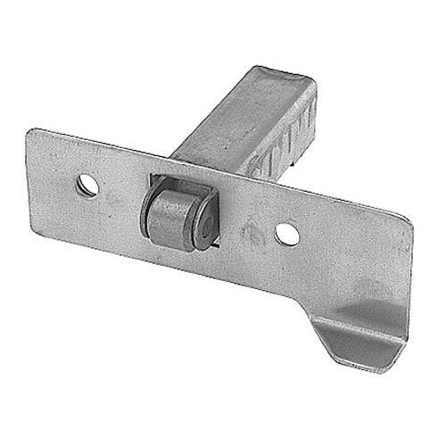 All Points 26-1827 Left Side Roller Door Catch Main Image 1
