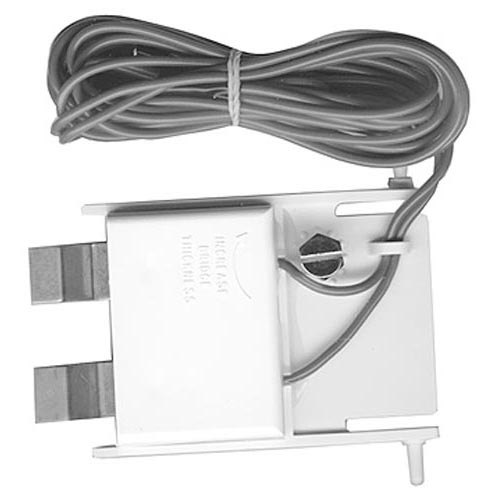 """All Points 44-1481 Ice Thickness Probe; 3/16"""" Terminals"""