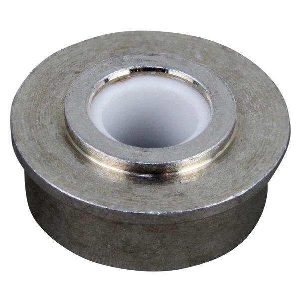 "Hatco 05-02-011-00 Equivalent Lower Bearing; 1"" Main Image 1"