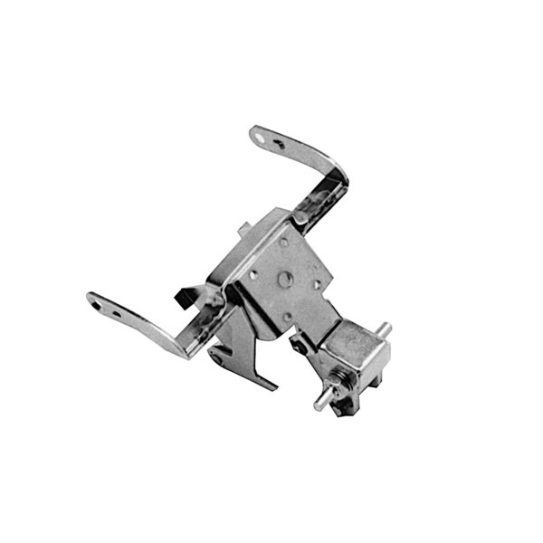 Middleby Marshall 3B82D0087 Equivalent Drawer Catch Assembly Main Image 1