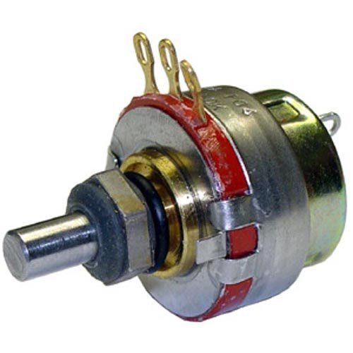 All Points 42-1498 On/Off Potentiometer Main Image 1