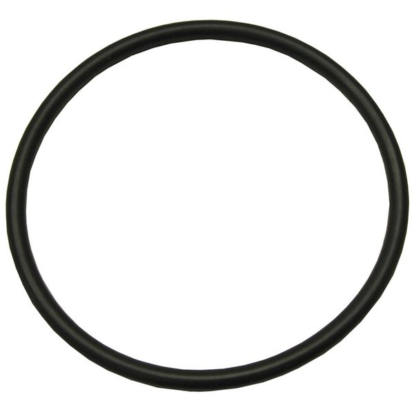 """All Points 32-1589 5 1/2"""" O-Ring Main Image 1"""