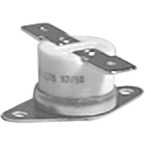 Henny Penny 22601 Equivalent Hi-Limit Safety Disc Thermostat; Temperature 175 Degrees Fahrenheit