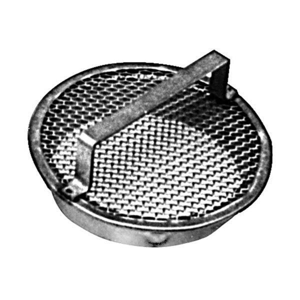 Jackson 4730-017-15-10 Equivalent Small Pump Intake Strainer
