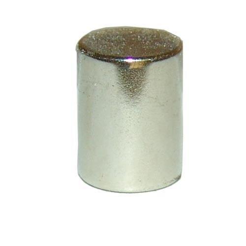 """All Points 26-2303 1/2"""" x 3/8"""" Door Magnet"""