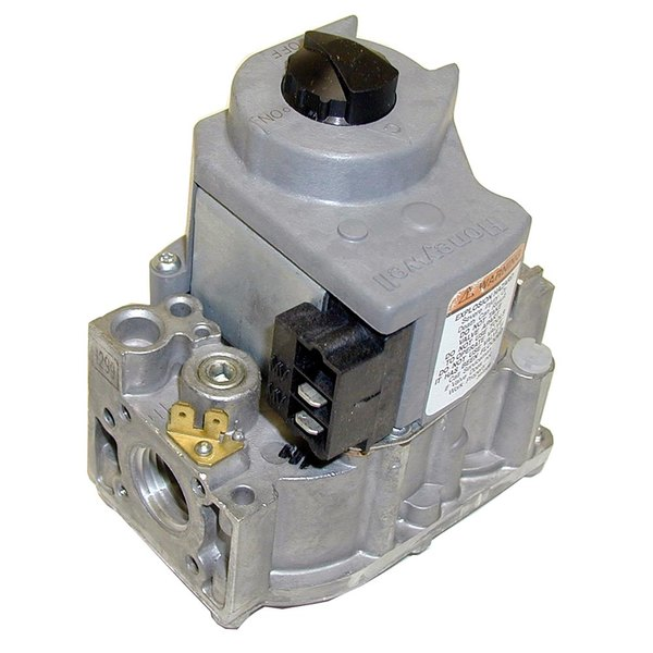 "All Points 54-1073 Type VR8205A Gas Safety Valve; Natural Gas; 1/2"" Gas In / Out; Main Image 1"