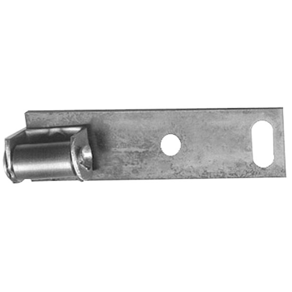 All Points 26-1997 Door Spring Catch Assembly