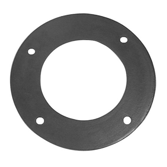 """All Points 74-1132 3 3/8"""" Pump Housing Gasket"""