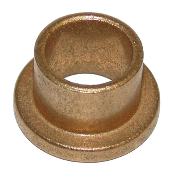 "Imperial 1840 Equivalent 5/8"" OD Bronze Door Bushing Main Image 1"
