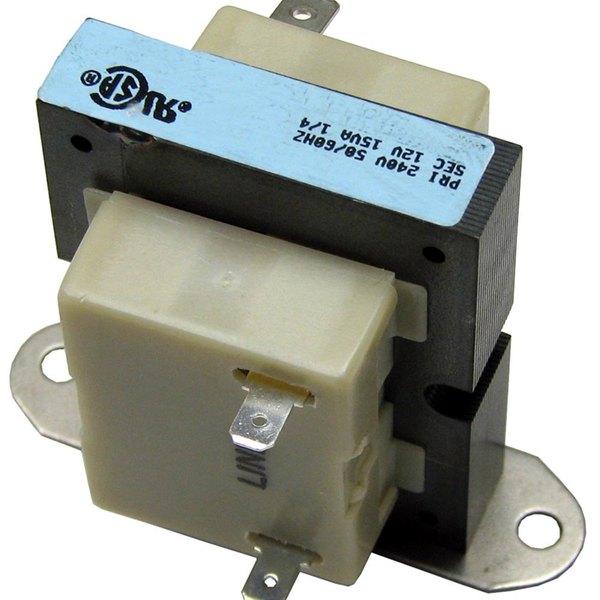 All Points 44-1330 15VA Transformer - 240V Primary, 12V Secondary