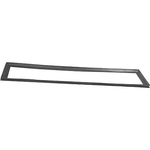 "All Points 32-1772 22"" x 5 3/4"" Drawer Gasket"